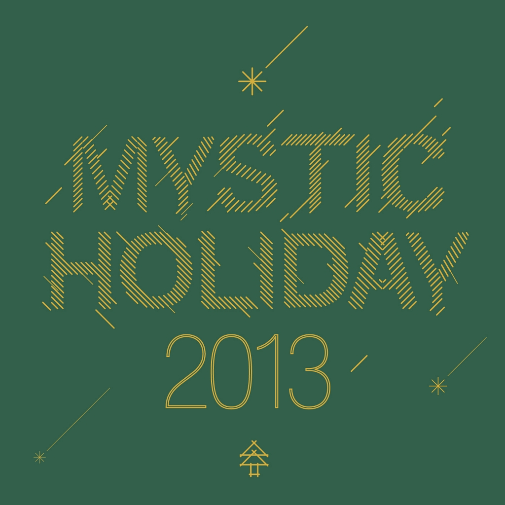 mysticholiday2013_main