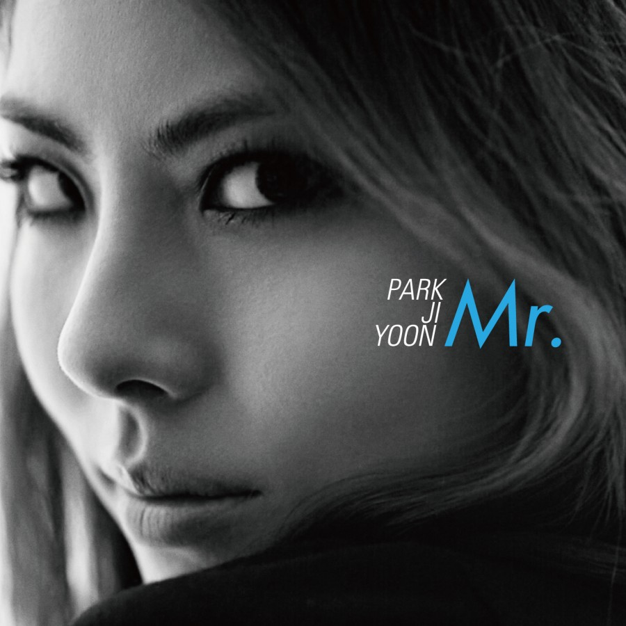 PJY_Mr_cover_01