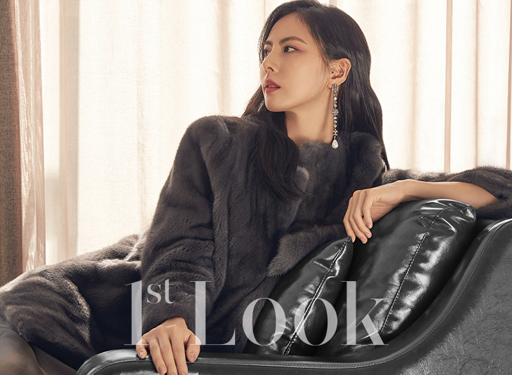 20170928_1st_Look_05